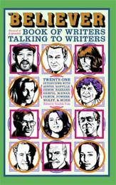 writerstalkingtowriters.jpg
